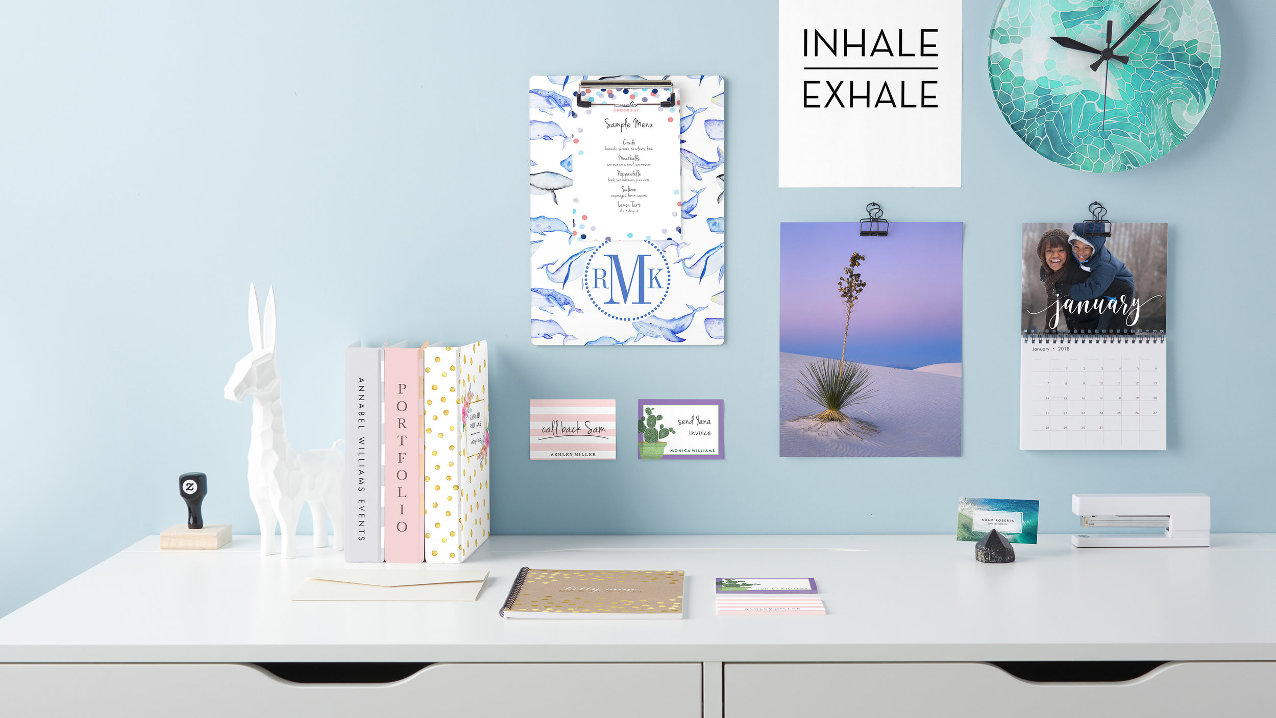 Office_Products_2018_Screen_Saver_2018.jpg