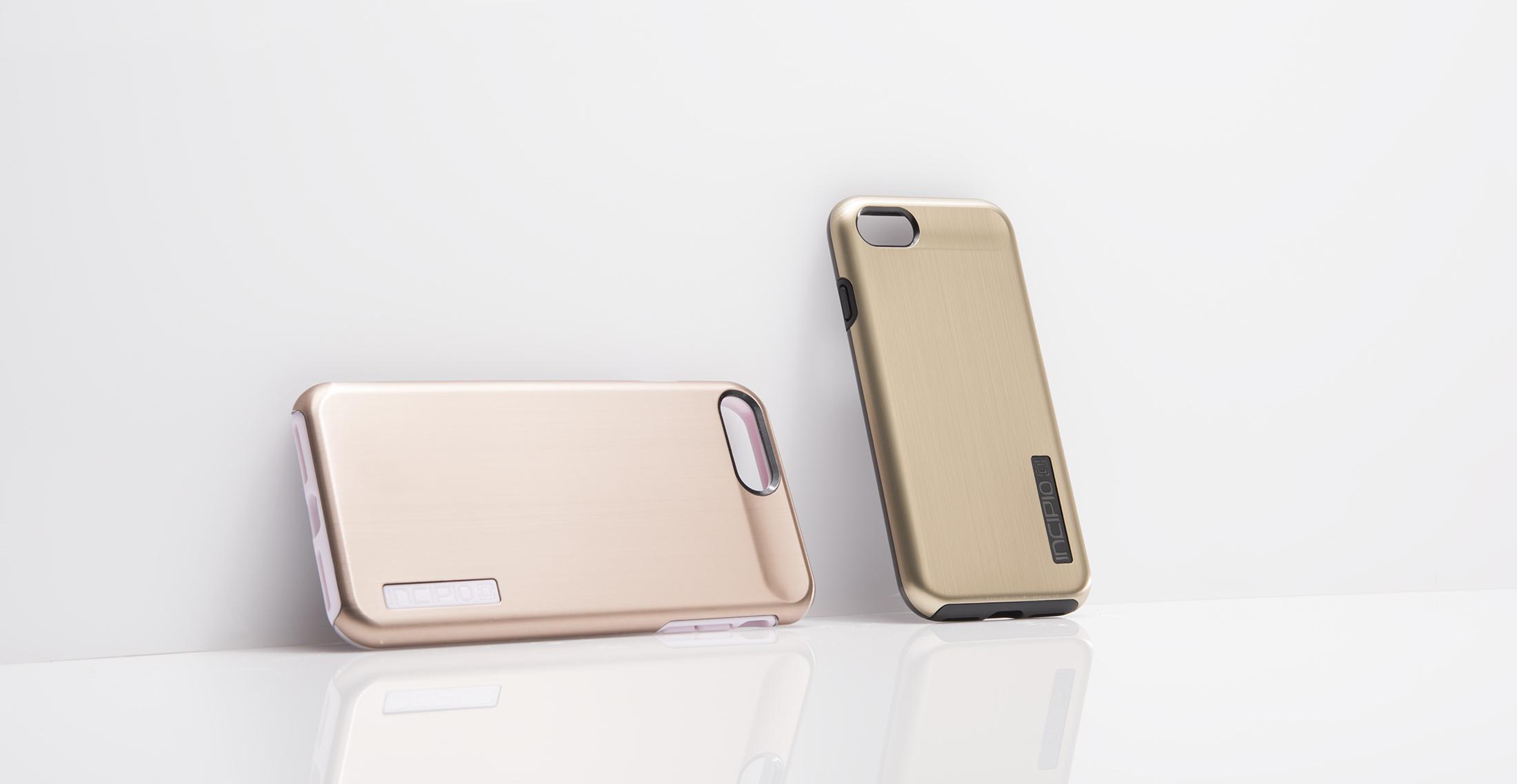 iPhoneX_Cases_9_170293_WEB.jpg
