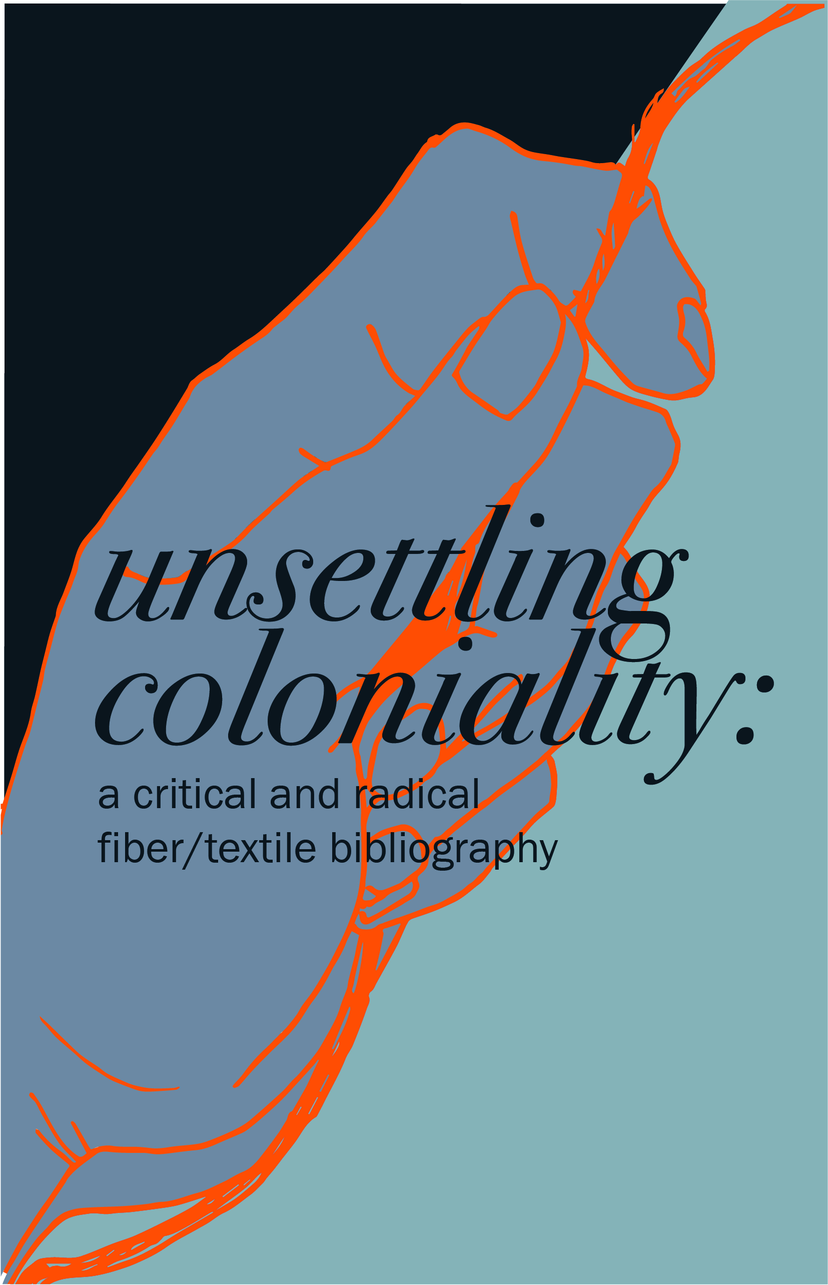 Unsettling Coloniality_COVER.jpg