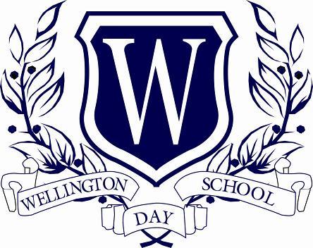 wellingtondayschoollogo