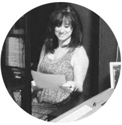 Deana Duncan