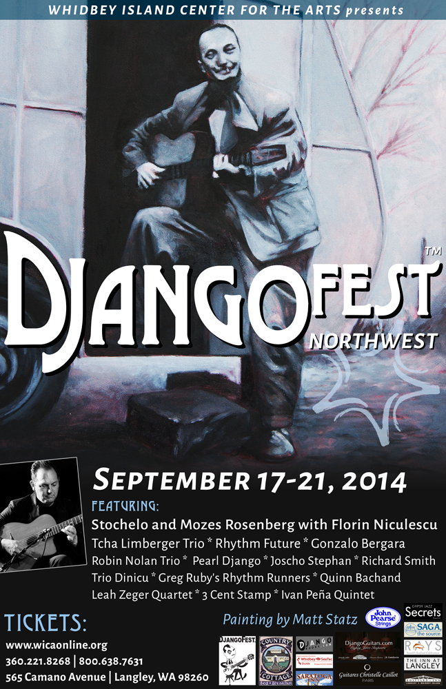 DFNW2014Poster.png