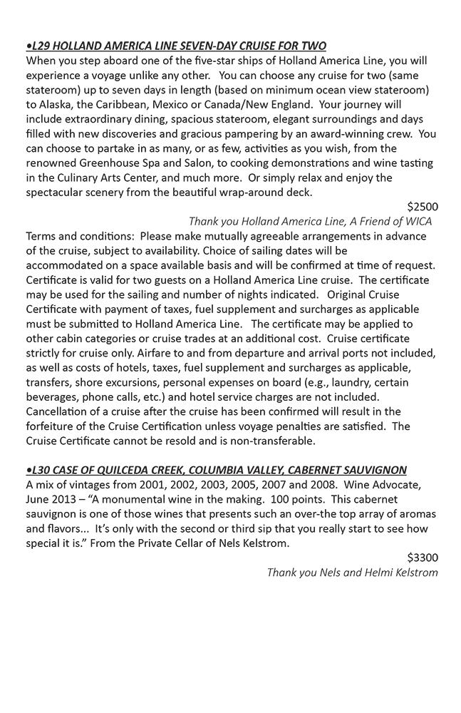 Auction-Catalog_Setup-14.png