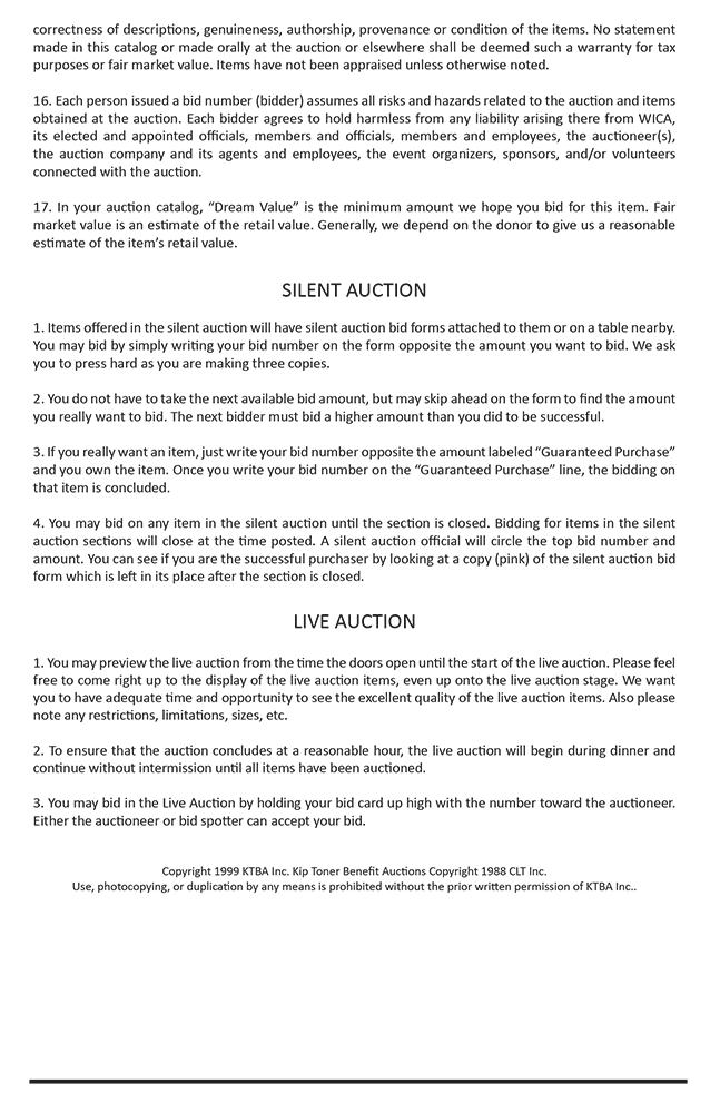 Auction-Catalog_Setup-23.png