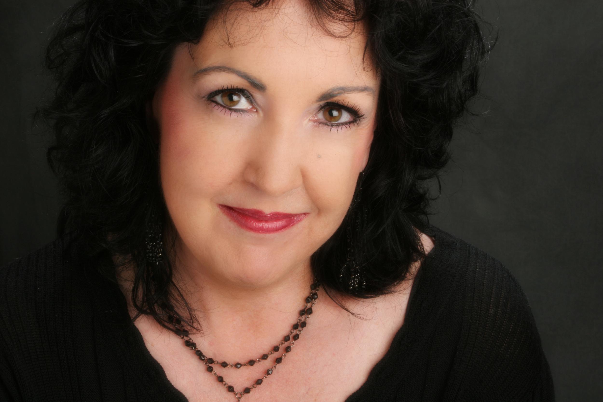 Maureen Girard