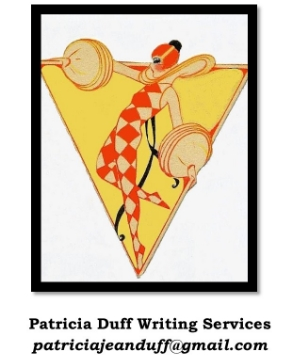 PatriciaDuffWritingServices-signature.jpg
