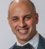 Join host David Mayer