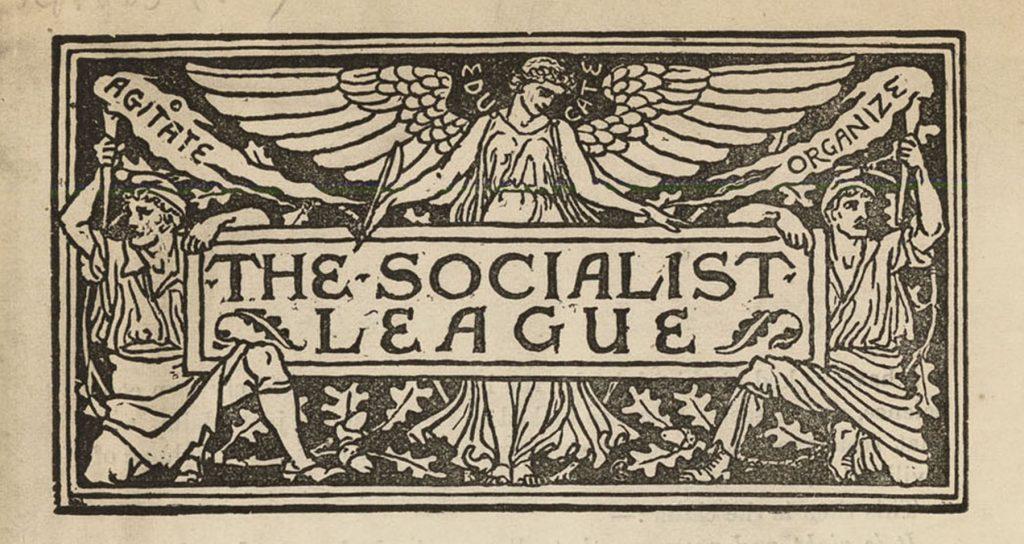 TheSocialistLeague.jpg