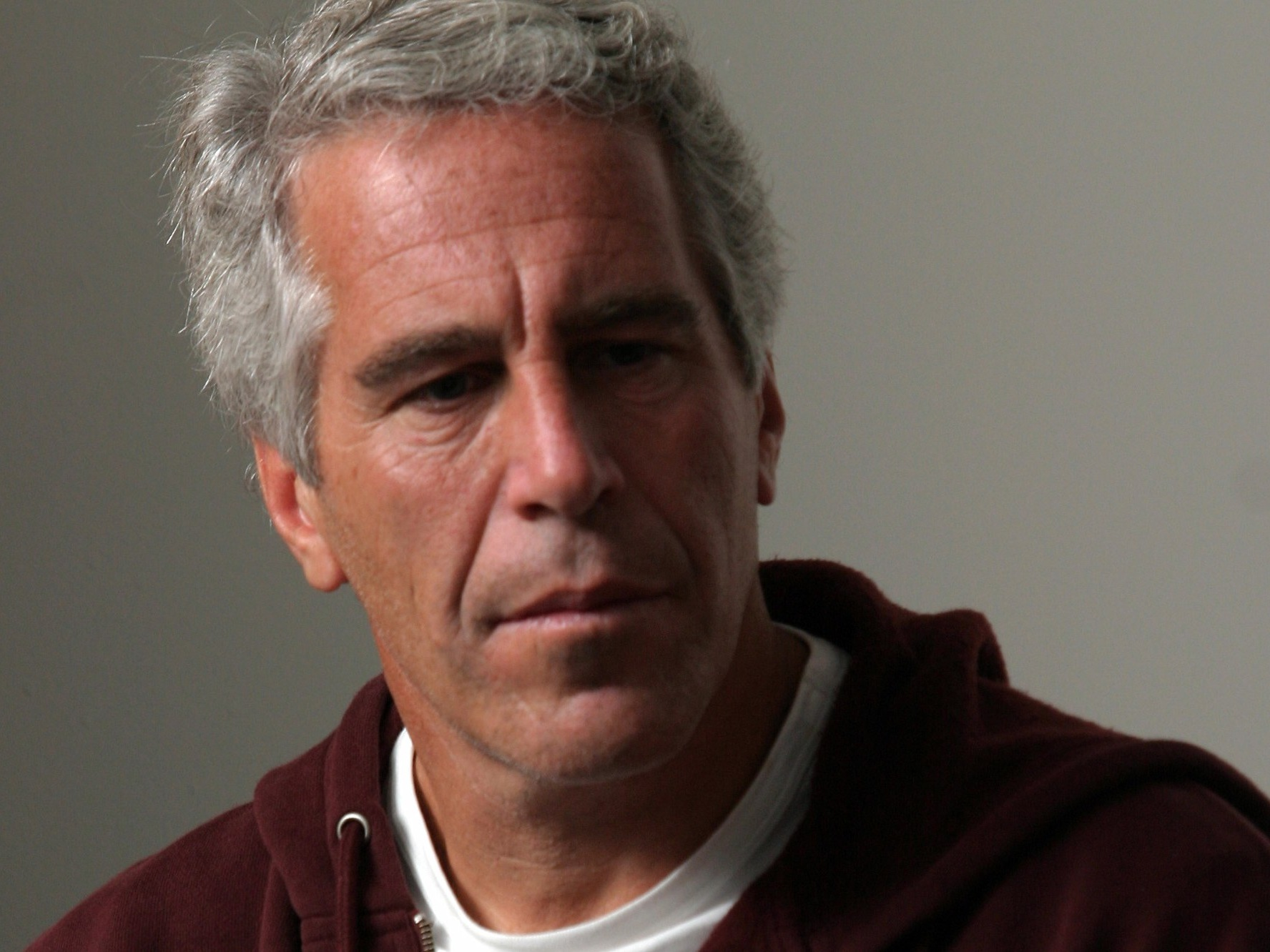 jeffrey-epstein-arrested.jpg