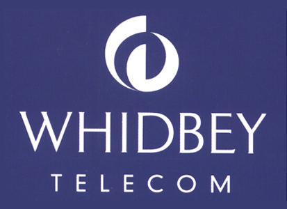 WHIDBEYTELCOM.png
