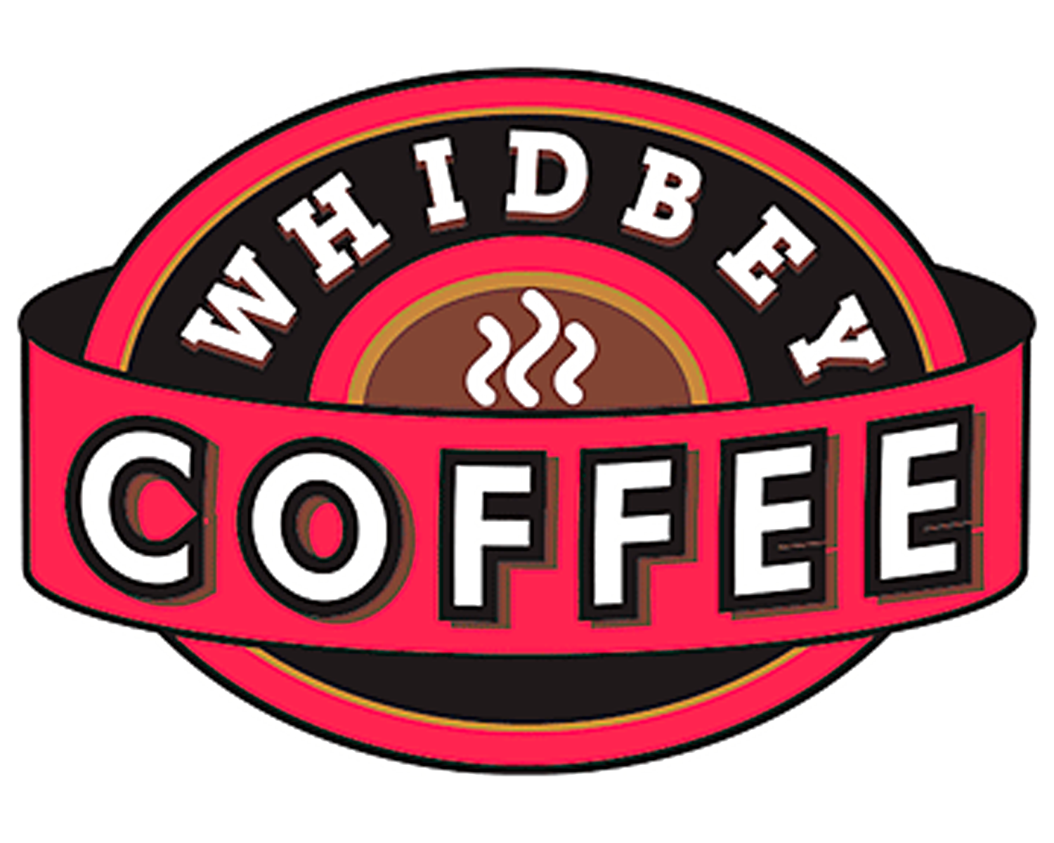 WHIDBEYCOFFEE.png