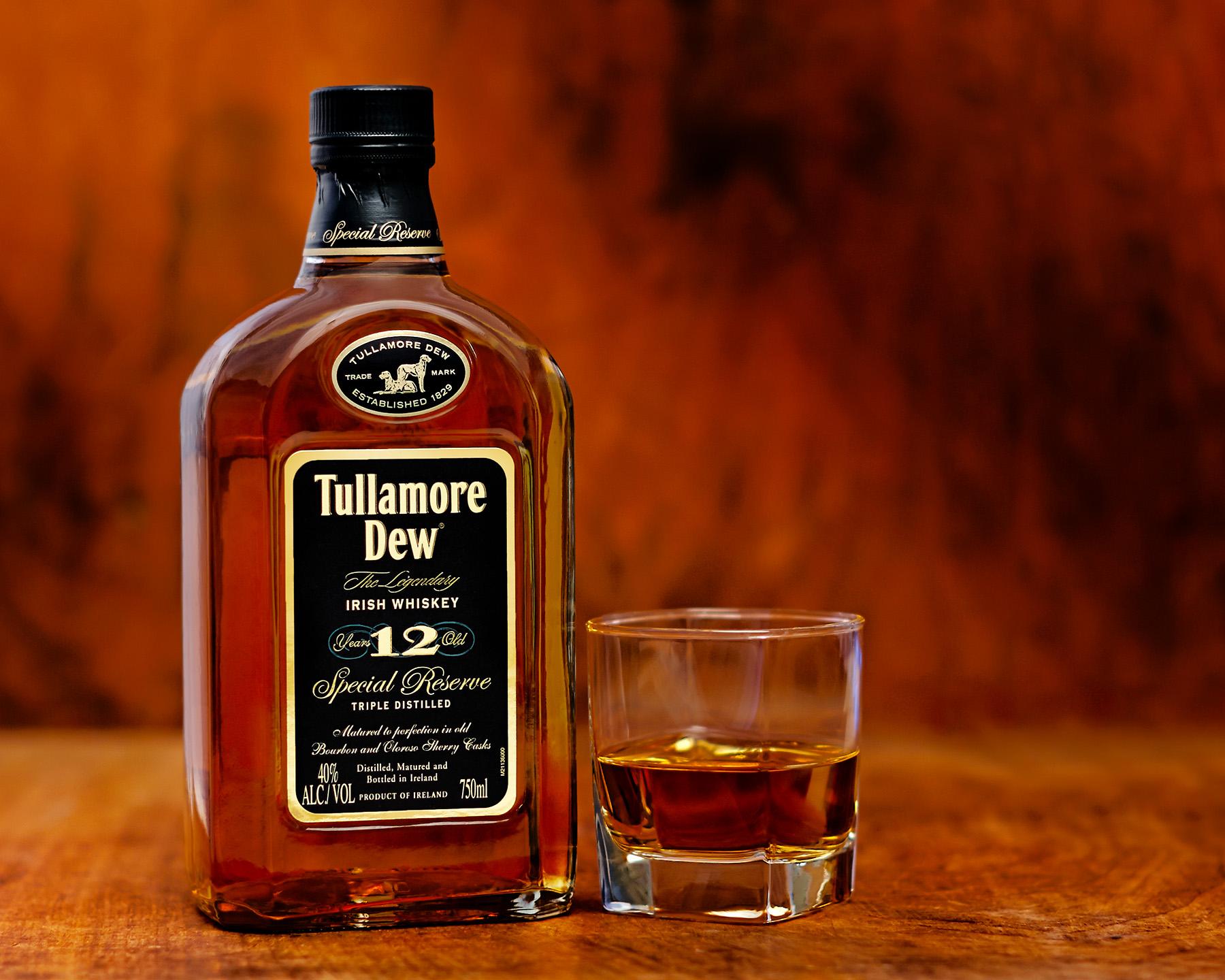 140314_Tullamore_Whiskey 0158.jpg