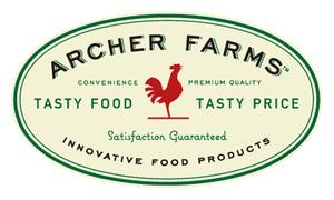 archer-farms-logo.png