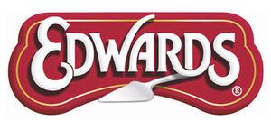 Edwards_Logo.jpg