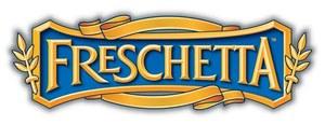 Freschetta_Logo.jpg