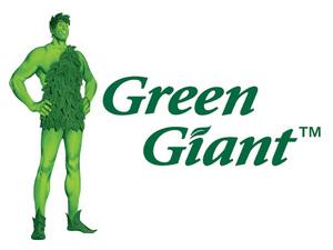 Green_Giant_Logo.jpg