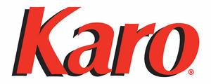 Karo_Logo.jpg