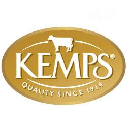 Kemps_Logo_2.jpg