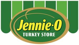 Jennie_O_Logo_2+.jpg