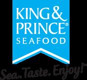 King_And_Prince_Logo.png