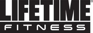 Lifetime_Fitness_Logo.jpg