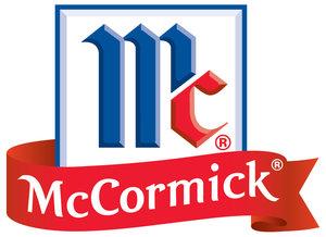 McCormick_logo.jpg