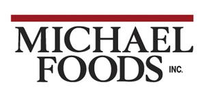 Michael_Foods_Logo.jpg