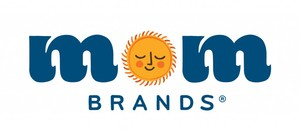 MOM_Brands_Logo.jpg