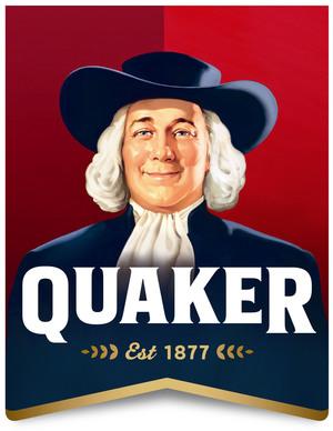 Quaker_Logo_1.jpg