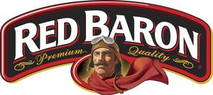 Red_Baron_Logo.jpg