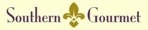 Southern_Gourmet_Logo.jpg