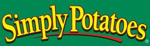 Simply_Potatoes_Logo.png