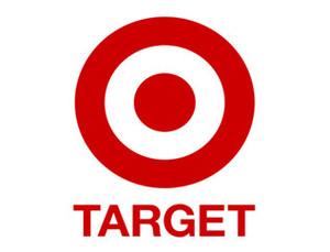 Target_Logo_1.jpg
