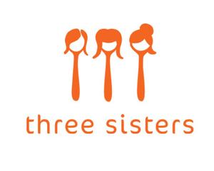 Three_Sisters_Logo.png