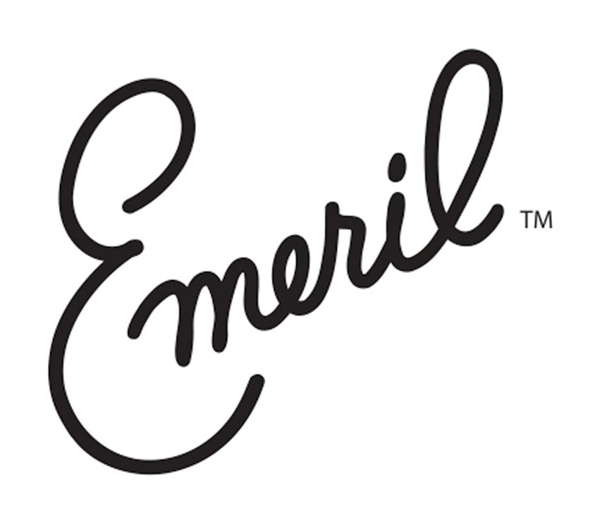 Emeril-Logo.jpg