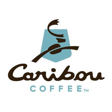 Caribou-coffee-logo-new.jpg