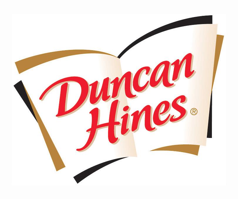Duncan-Hines-Logo-400.jpg