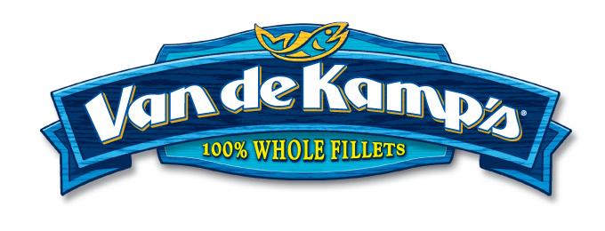 Van-de-Kamps-Logo.jpg
