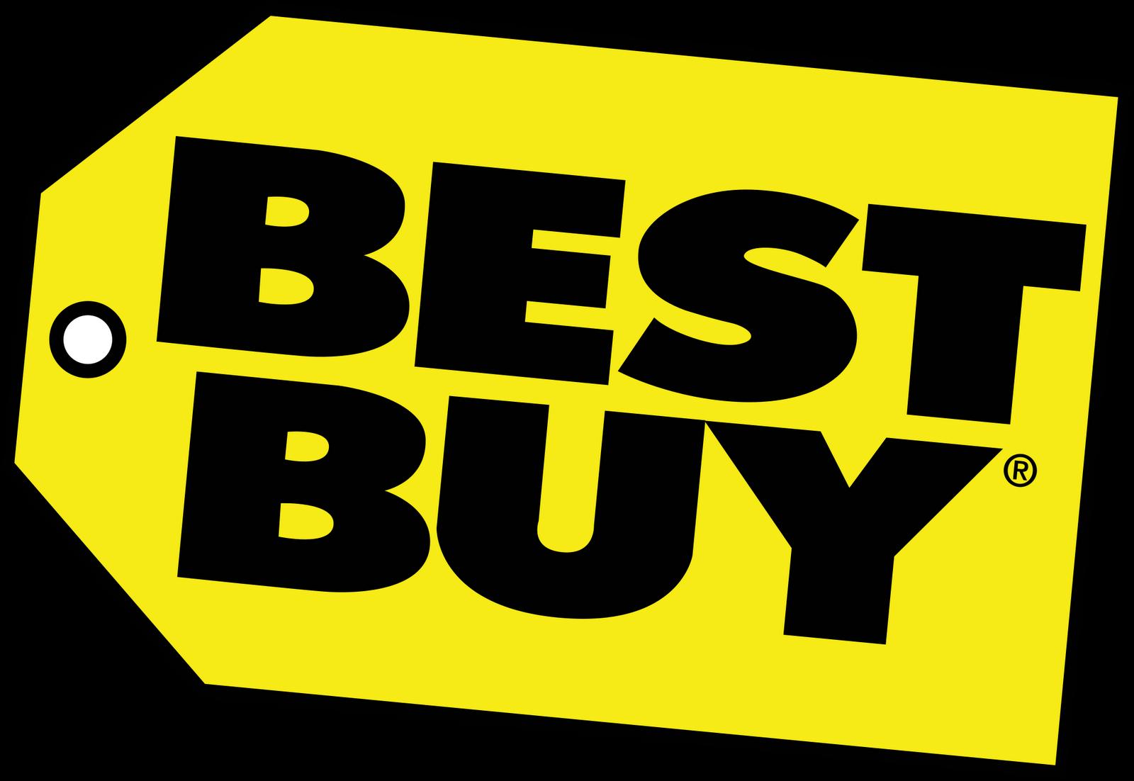 Best_buy_logo.png