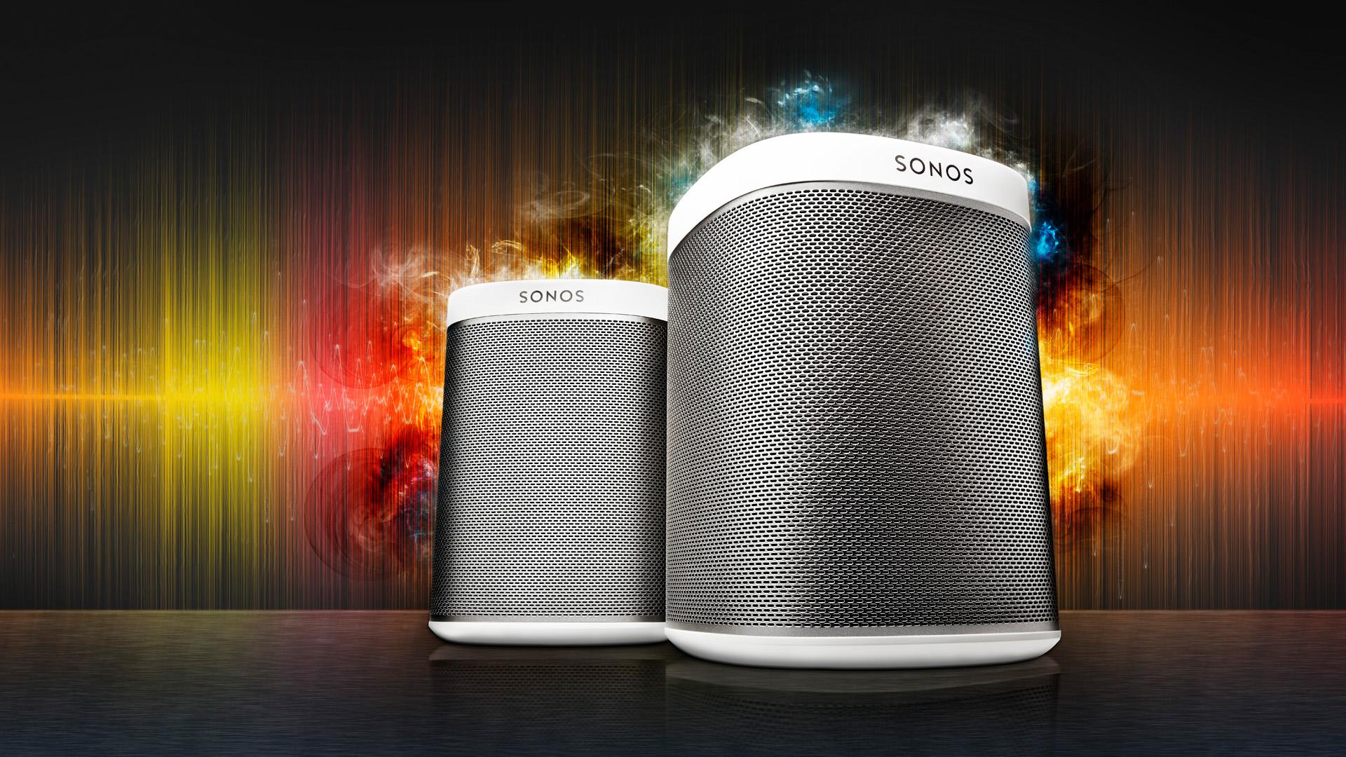 161115_Sonos.jpg