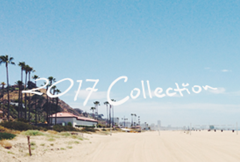 2016_Collection.png