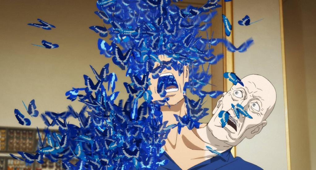 paprika blue.jpg