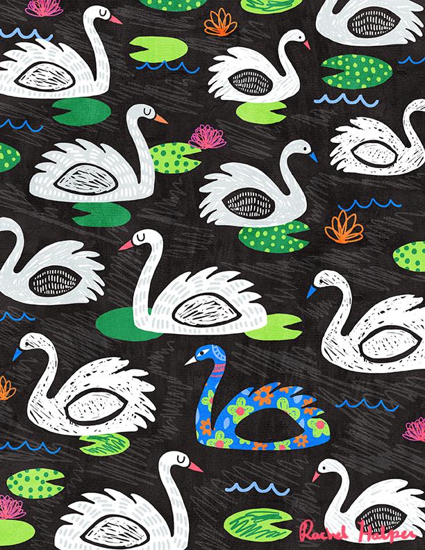 swan-lorez.jpg