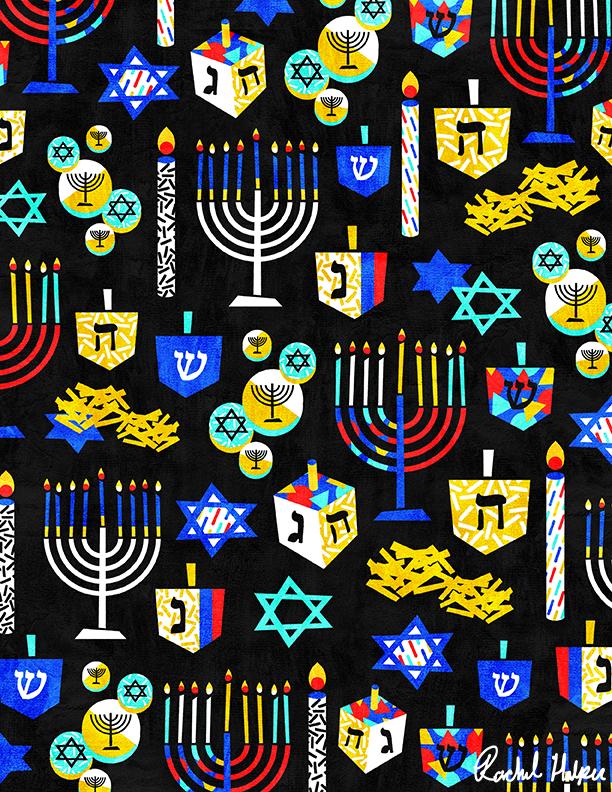 hanukkah-pattern-lorez.jpg