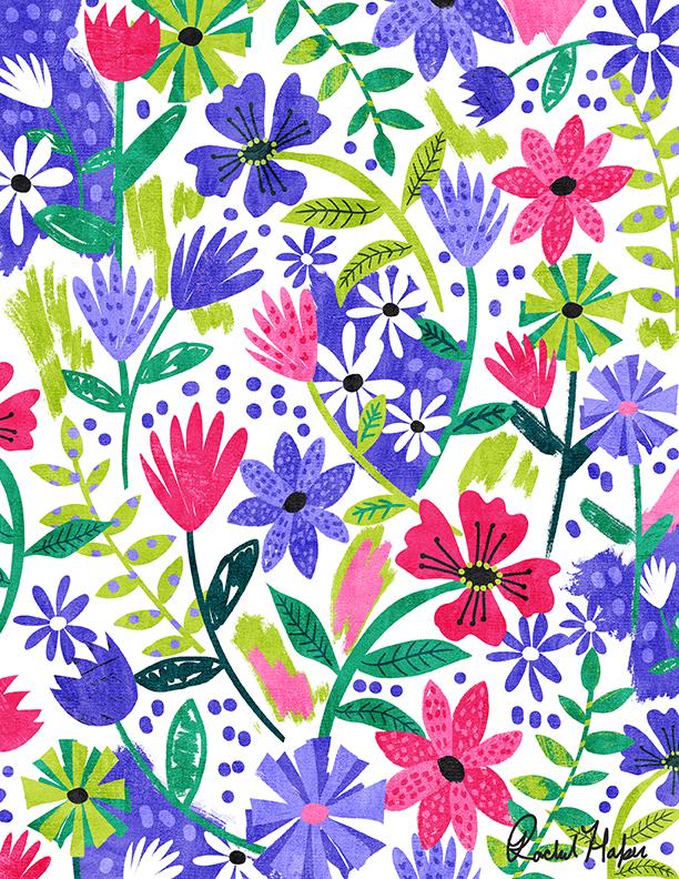 floral-party-lorez.jpg