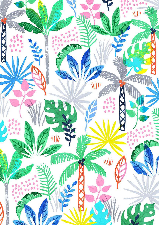 jungle-02-lorez.jpg