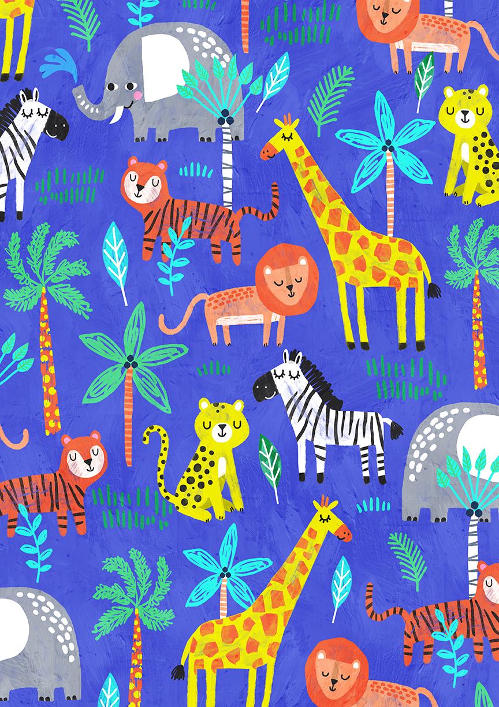 jungle-01-lorez.jpg