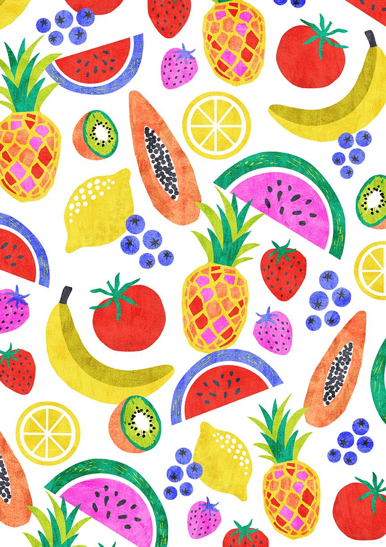 fruits-01-lorez.jpg