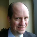 John Manier  Executive Producer