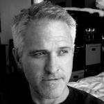 Matt Brennan  Co-Producer